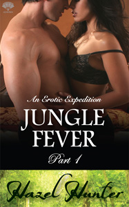 Jungle Fever Part 1