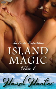 Island Magic Part 1
