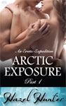 Arctic Exposure