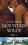 Mountain Wilds