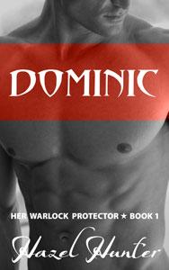 Her Warlock Protector