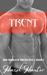 Trent (Book 7)