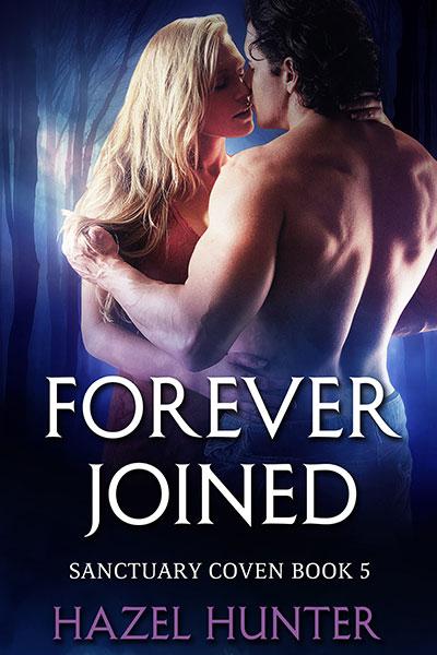"""""""Forever"""