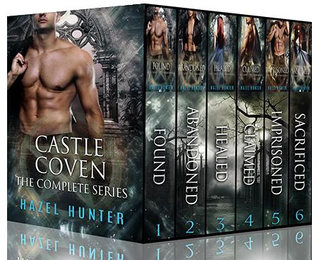 Castle Coven