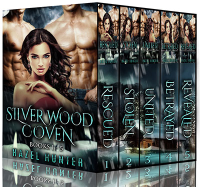 Silver Wood Coven