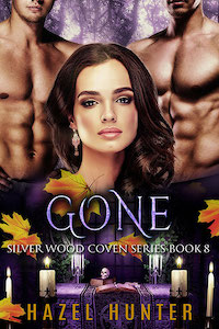 Gone (Book 8)