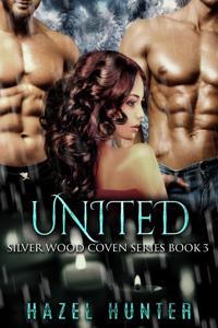 United (Book 3)