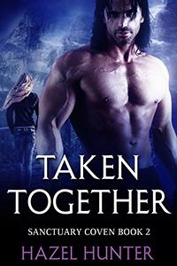 Taken Together (Book 2)