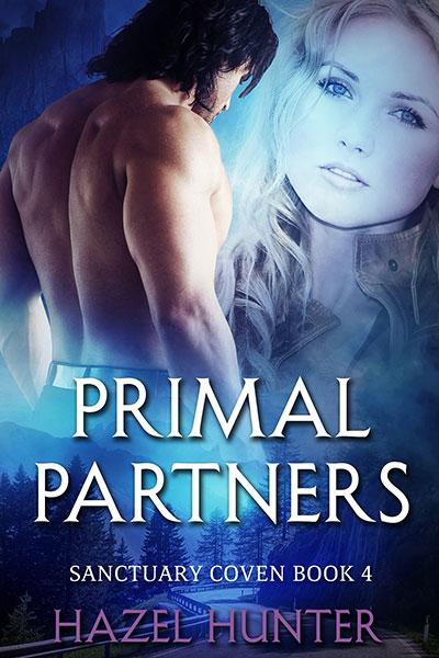 4-Primal-Partners-400x600