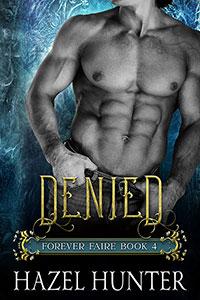 Denied (Book 4)