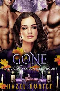 Gone (Book 8)