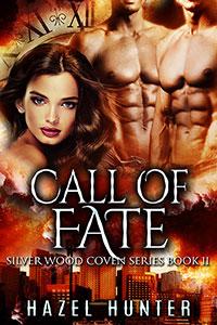 Call of Fate (Book 11)