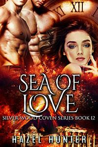 Sea of Love (Book 12)