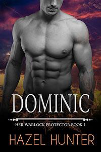 Dominic (Book 1)