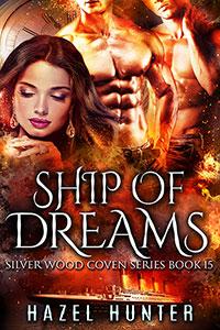 Ship of Dreams (Book 15)