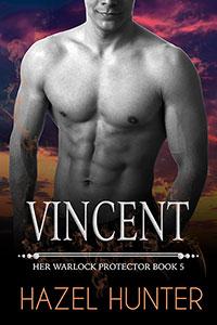 Vincent (Book 5)