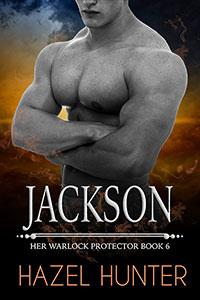 Jackson (Book 6)