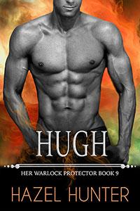 Hugh (Book 9)