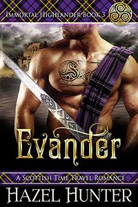 Evander