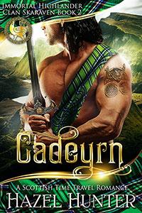 Cadeyrn