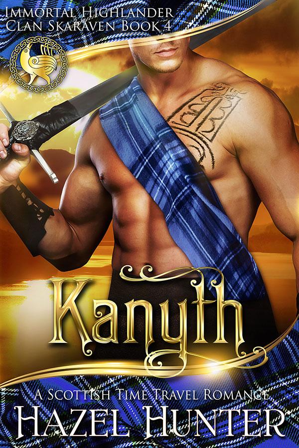 Kanyth