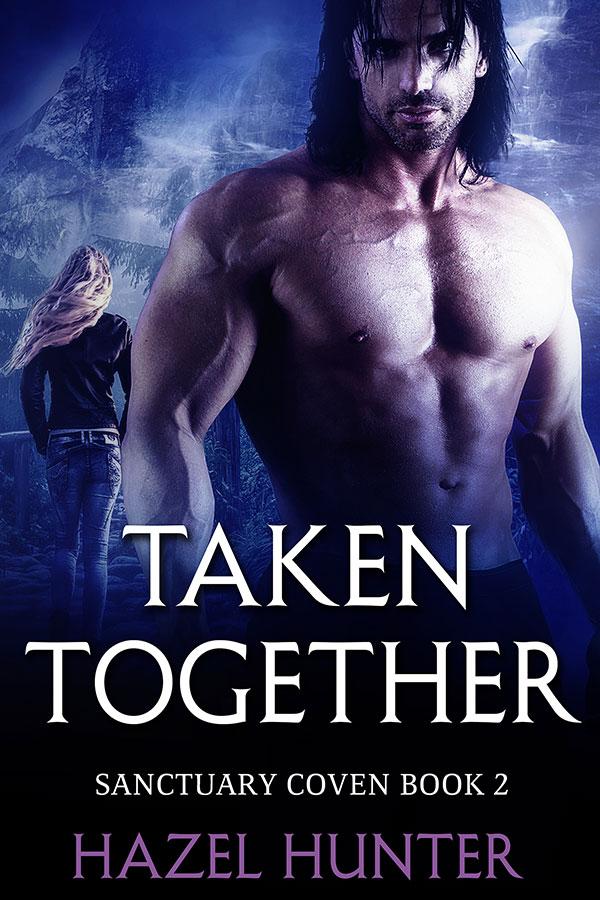 Taken Together