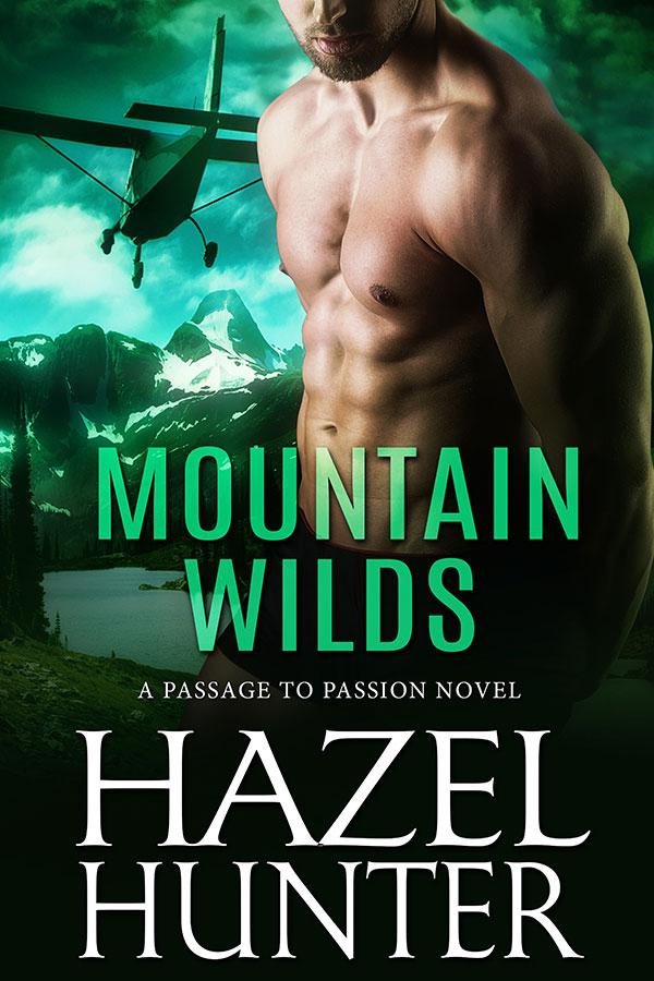 Mountain Wilds