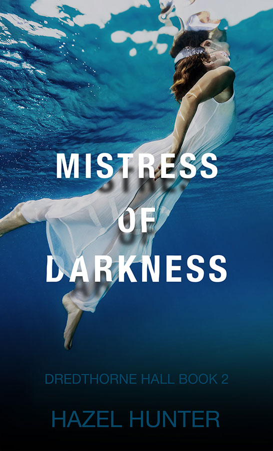 Mistress of Darkness