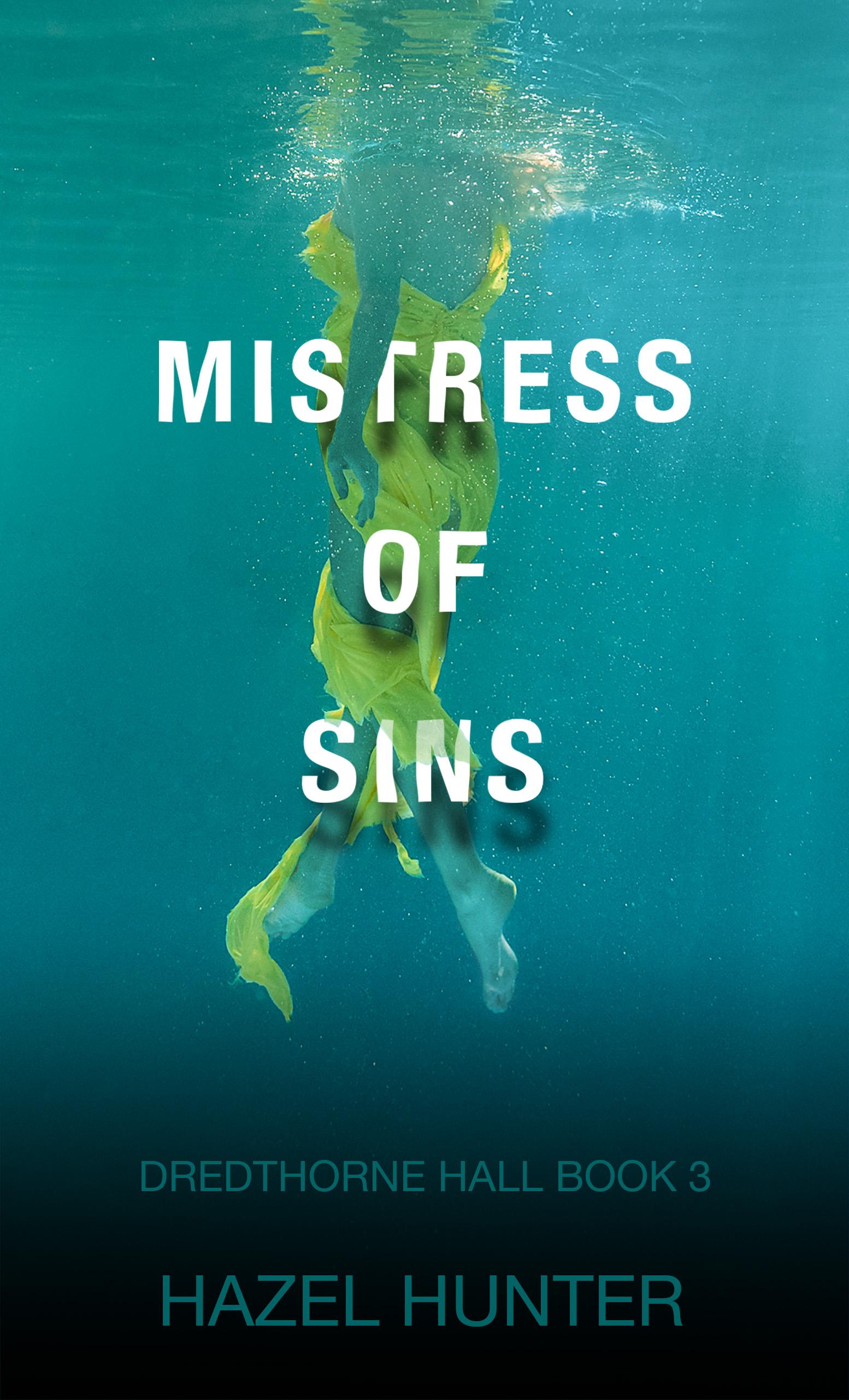 Mistress of Sins